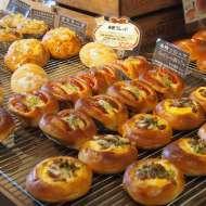 伊三郎製パン 那珂川店